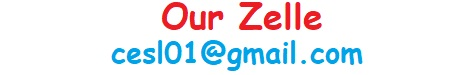 Zelle2